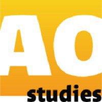 AO Studies