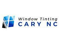 Window Tinting Cary NC