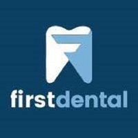 My First Dental
