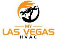 My Las Vegas HVAC