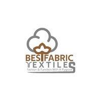 Best Fabric Textiles
