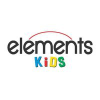 Elements Kids