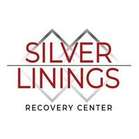 Silver Linings Recovery Center