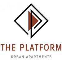 The Platform Urban Apartments