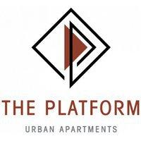 The Platform Urban Apartments