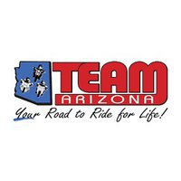 TEAM Arizona Motorcycle Rider Training Centers - Scottsdale