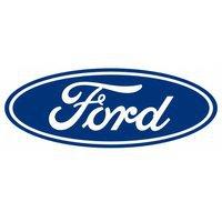 Cincinnati South Ford Dealers Advertising Fund, Inc.