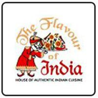 The Flavour of India Restaurant