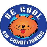 Be Cool Air Conditioning Inc.