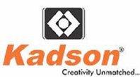 Kadson Group Of Company