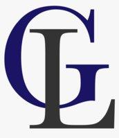 Galvin Legal, PLLC