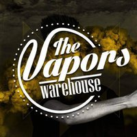 The Vapors Warehouse