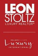 Leon Stoltz Real Estate