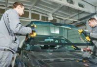 Paterson Windshield Repair