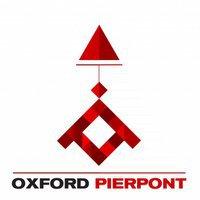 Oxford Pierpont