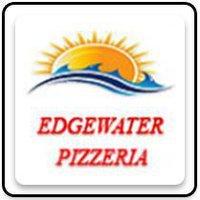 Edgewater Pizzeria