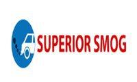 Superior Smog
