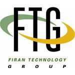 Firan Technology Group - Chatsworth Circuits