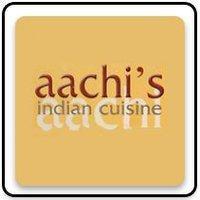 Aachi's