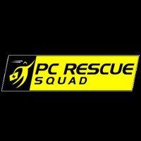 PC Rescue Squad