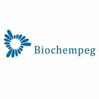 Biochempeg Scientific Inc.