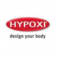 Hypoxi Body Boutique Bulimba Pty Ltd
