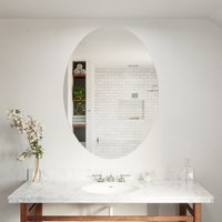 Glassupply - Wide range of Glass and Mirror Products