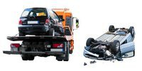Wade and Nysather Az Accident Attorneys