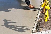 Fremont Concrete Pros
