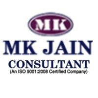 Mkjain Consultant
