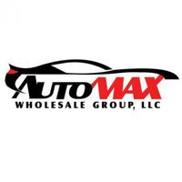 AutoMAX Wholesale Group, LLC