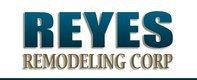 Reyes Remodeling Corp