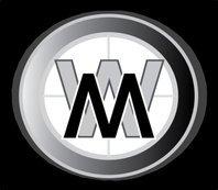 Woodmac Modular Kitchens & Wardrobes Manufacturer