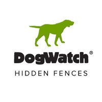 DogWatch of the Tennessee Valley