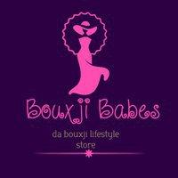 Bouxji Boutique