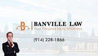 Banville Law - White Plains