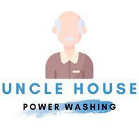 Uncle House Power Washing