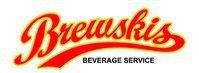 Brewskis Beverage Service