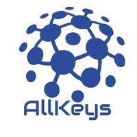 AllKeys