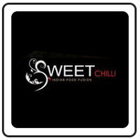 Sweet Chilli Indian Foods Restaurant