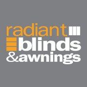 Radiant Blinds Ltd