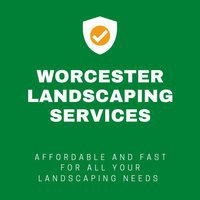 Worcester Landscaping Services