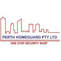 Perth Homeguard Pty Ltd