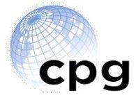 CPG Documentation LLC