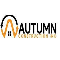 Autumn Construction Inc