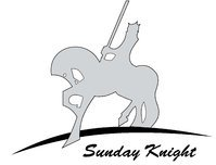 Sunday Knight Co Ltd