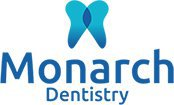 Monarch Dentistry - Brantford King George