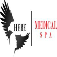 The Hebe Medical Spa