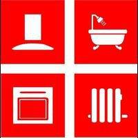 Kitchen Fit Plus Ltd
