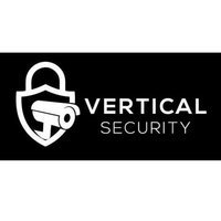 Vertical Security